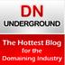 DN Underground