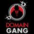 DomainGang