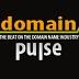 DomainPulse.com