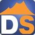 Domain Sherpa