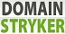 Domain Stryker