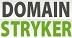 Domain Stryker