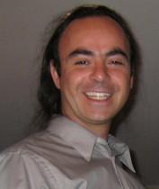 Paul Goldstone, iGoldrush CEO