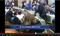 auctionadcom
