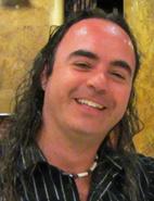 Paul Goldstone, owner of co.com & CEO of iGoldrush